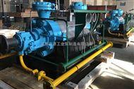 超高压锅炉给水泵