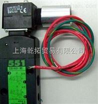 ASCO說明書2位2通電磁閥,JBEF8210G012-DC24V