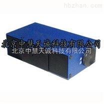 石材专用光泽度仪ZH11818