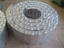 供應橋式鋼製拖鏈生產廠家