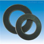优质耐腐蚀金属O型垫片