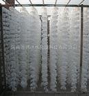 HRD--西安水处理软性、半软性填料