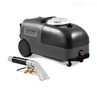 C-1高美地毯高压抽洗机 清洗机抽吸二合一C-1