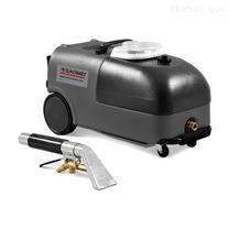 高美地毯高压抽洗机 清洗机抽吸二合一C-1