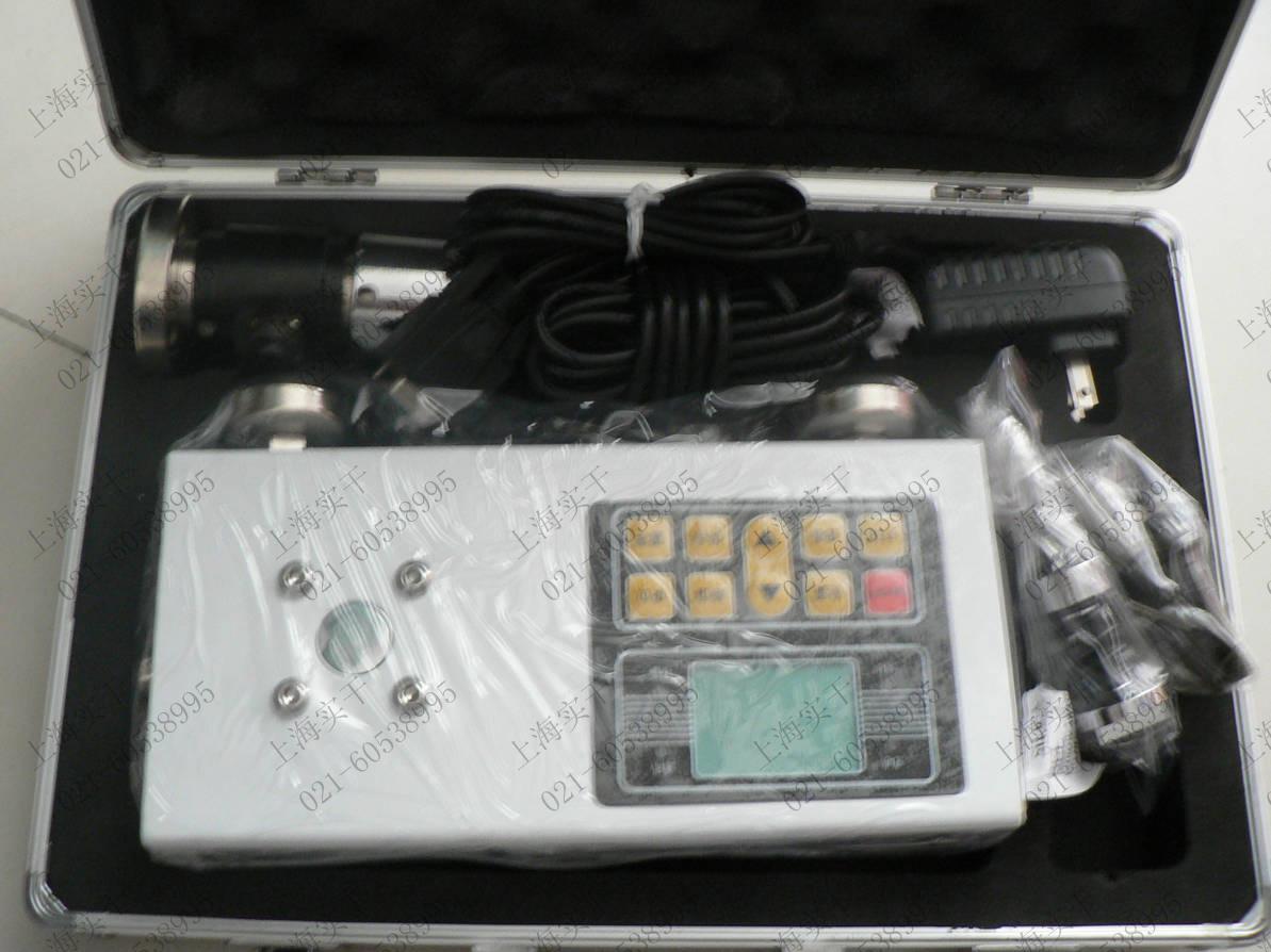 冲击扭矩测试仪图片展示