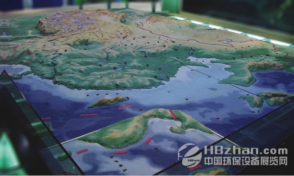 黑龙江水系主要江河浮游动物种群结构特征