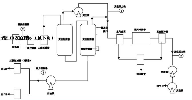 电路 电路图 电子 原理图 671_350