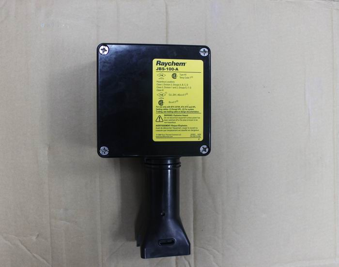 a防爆电源接线盒