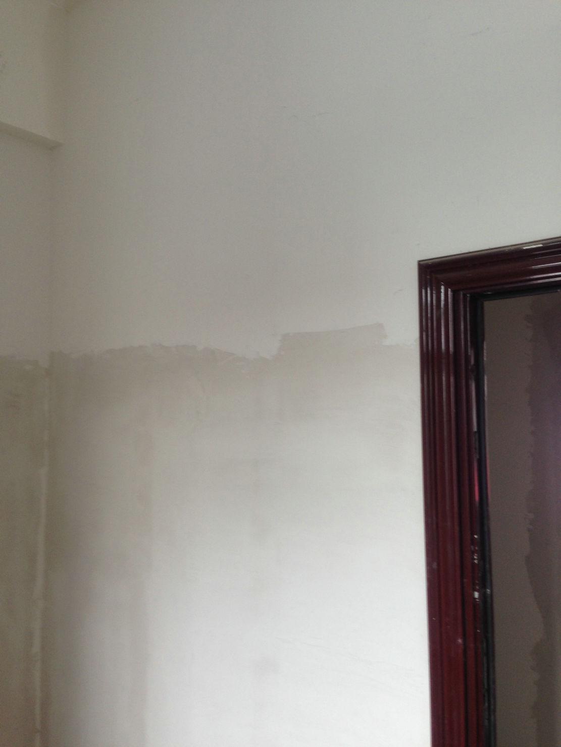 石膏板隔墙厂家,石膏板隔墙施工