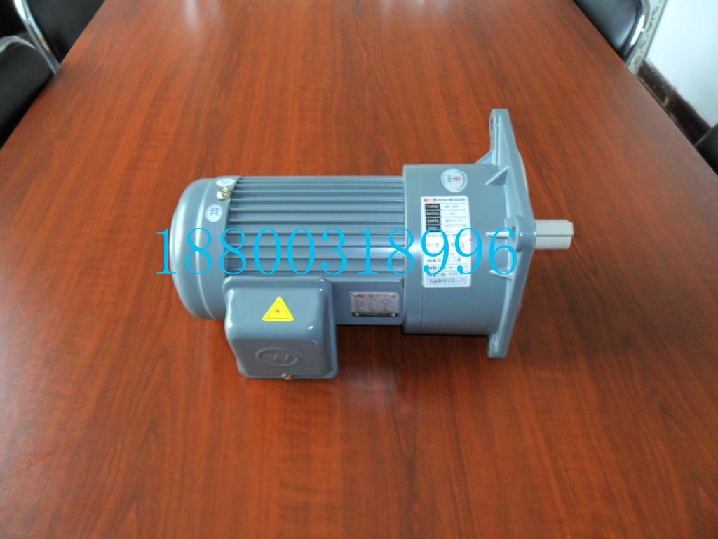 直流电动机按结构及工作原理可分为无刷直流电动