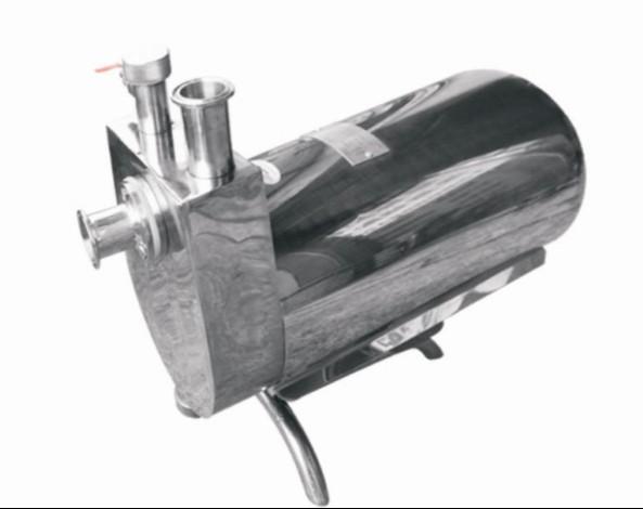 ZXB自吸泵螺母泵a螺母级奶泵_通用设备_自吸m3白酒304图片