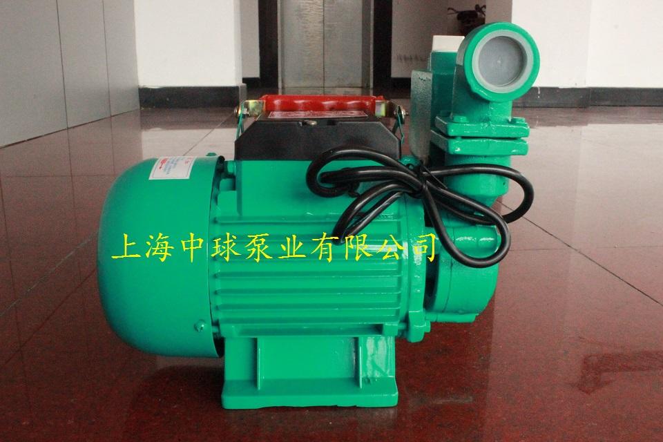 1zdb-65 1zdb-65自吸清水泵