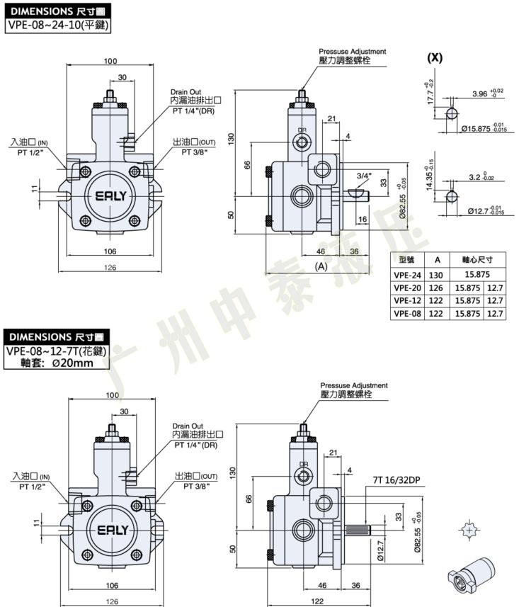 电路 电路图 电子 工程图 平面图 原理图 750_857