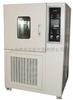 非标高低温湿热试验箱价格
