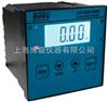 DDG-2090电导率分析仪