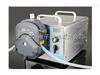 KJ.33-ZT-600工业型蠕动泵_恒流泵_生物医药蠕动泵_电子工业蠕动泵