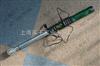 扭力扳手北京4000N.m扭力扳手