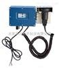 KJ.5-BJJY-II-B静电溢油报警器
