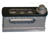 JW.14-YM165供应光学合像水平仪