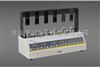WP.19-6S贴膏剂黏附力测定装置/持粘性测试仪/六工位