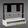 WP.19-2S贴膏剂黏附力测定装置/持粘性测试仪/二工位