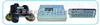 ZC.2-8F机动车超速自动监控系统现场检定装置
