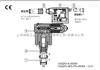 阿托斯LEQZO型比例阀,阿托斯二通比例流量插装阀