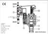 LIQZO-TE-322L4 50特价,阿托斯LIQZO型比节流插装阀