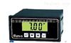 yt 00554在线酸度计/pH测控仪/在线PH计/工业酸度计/工业PH计