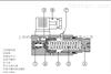 MAP-080/E20阿托斯MAP系列压力继电器