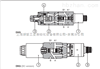 意大利ATOS流量控制阀DKQ-016/0/24V价格好