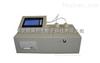 yt 00567石油产品酸值自动测定仪