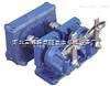 环型活塞计量泵原理 计量泵厂家报价