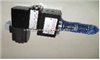 QVMZO-A-20/2-S4现货特价  ATOS比例流量阀