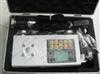 扭矩测试仪冲击扭矩测试仪材料