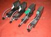 阿托斯比例溢流阀,RZMO-TRERS-PS-030/315/I原装现货