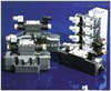 厂家价RZMO-A-030/100 40阿托斯溢流阀
