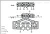 意大利ATOS气控方向阀DH-0831直销价格