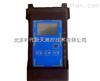 TPD-3壓力記錄儀|手持式記錄儀|記錄儀