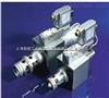 JO-DL-4-2/NC/FIATOS插装式电磁阀香港直供