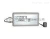 YT 00587袖珍式测振仪/振动测量仪