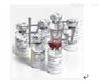yt 00588化学需氧量速测仪(COD速测仪)试剂