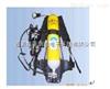 yt 00590高精度空气呼吸器