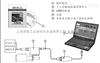 ATOS编程软件供应商 E-SW-PS特价