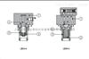阿托斯插装阀LIDA-2 12 X08A中石油制定产品