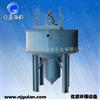 专业生产|XLCS-180旋流沉砂池除砂机|质量三包