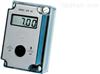 美国Global Water 695工业pH变送器