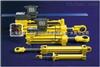 阿托斯CN系列油缸 ATOS标准圆头油缸