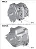 ATOS防爆型液压泵,阿托斯防爆叶片泵和柱塞泵
