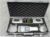 数显测力仪50吨手持仪表数显测力仪价位